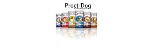 PROCT DOG - Kompletní krmivo