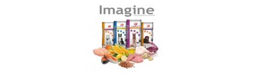 Imagine - Super Prémiové krmivo