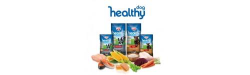 Healthy Dog - Kompletní krmivo
