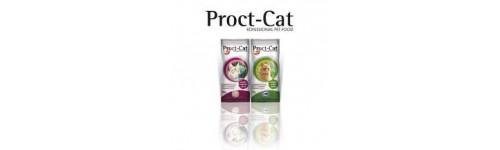 Proct Cat - Kompletní krmivo